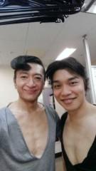 大内厚雄 公式ブログ/髪の毛 画像1
