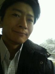 大内厚雄 公式ブログ/雪や! 画像1