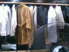 大内厚雄 公式ブログ/衣装付きやで 画像2