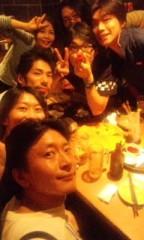 大内厚雄 公式ブログ/シラノ 画像1