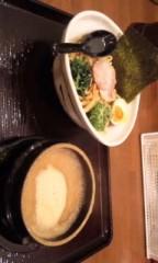 大内厚雄 公式ブログ/らうめん 画像1