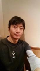 大内厚雄 公式ブログ/切ったどー 画像1