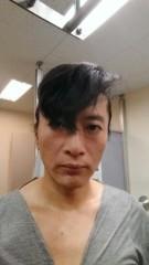 大内厚雄 公式ブログ/まきうんとロック 画像2