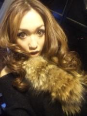 石川真衣 公式ブログ/□ピンドンナイト� 画像1