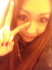 石川真衣 公式ブログ/□まいのnewfriend 画像2