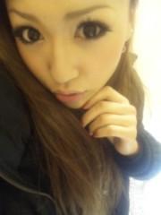 石川真衣 公式ブログ/□くまさんpart2 画像2