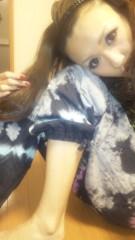 石川真衣 公式ブログ/□タイダイ柄柄 画像1
