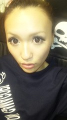 石川真衣 公式ブログ/□お疲れ様でっしゃ 画像1