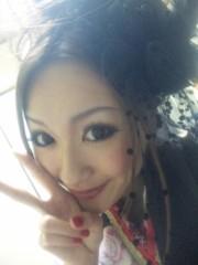 石川真衣 プライベート画像/真衣写メアルバム 1/2着物写メ