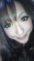 石川真衣 公式ブログ/□自分撮り写真 画像1