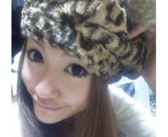 石川真衣 公式ブログ/□HAPPY WORKS 画像2