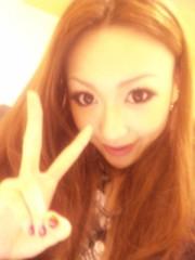石川真衣 公式ブログ/□HAPPY WORKS  到着 画像1