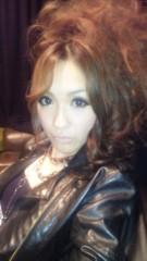 石川真衣 公式ブログ/はじめまして! 画像1