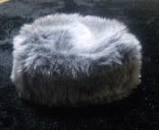 石川真衣 プライベート画像 61〜80件 ロシア帽
