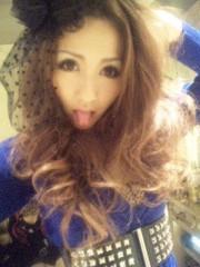 石川真衣 公式ブログ/□VENUS COLLECTION 画像1