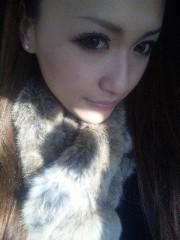 石川真衣 公式ブログ/□熱田神宮でーす 画像2