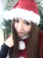 石川真衣 公式ブログ/□コメントありがとうございまし 画像1