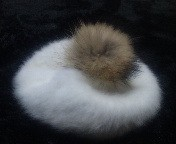 石川真衣 プライベート画像 81〜83件 ベレー帽白