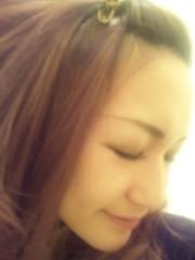 石川真衣 公式ブログ/□ケーキあざっす 画像2