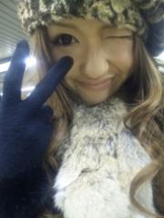 石川真衣 公式ブログ/□鼻せん写メ 画像1