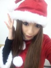 石川真衣 公式ブログ/□コメントありがとうございまし 画像2