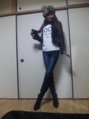 石川真衣 公式ブログ/□HAPPY WORKS 画像1