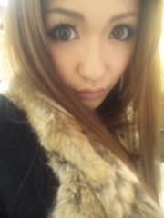 石川真衣 公式ブログ/□熱田イオンでーす 画像1
