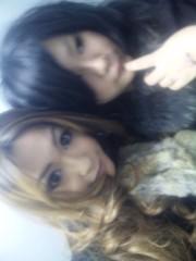 石川真衣 公式ブログ/□一人でお出かけ 画像1