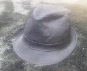 石川真衣 プライベート画像 61〜80件 ハット黒