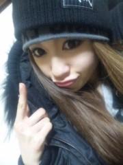 石川真衣 公式ブログ/□おはようございまっしゃ 画像1
