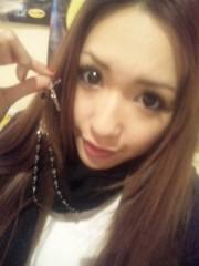 石川真衣 公式ブログ/□ヴィーナスコレクション 画像1