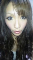 石川真衣 公式ブログ/□自分撮り写真 画像2