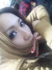 石川真衣 公式ブログ/□朝からテンパりました 画像2
