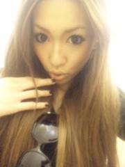 石川真衣 公式ブログ/□Pan・tapa s 画像1