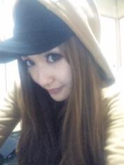 石川真衣 公式ブログ/□朝からテンパりました 画像1