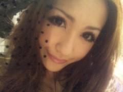 石川真衣 公式ブログ/□VENUS COLLECTION 画像2