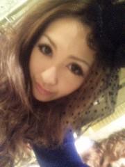 石川真衣 公式ブログ/□今日は会社員 画像1