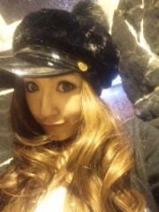 石川真衣 公式ブログ/□ピンドンナイト� 画像2