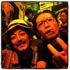タテヅカ2000 公式ブログ/先日の044カワサキCITYのライブの写真っていうか。 画像3