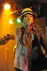 タテヅカ2000 公式ブログ/先日の044カワサキCITYのライブの写真っていうか。 画像1