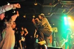 タテヅカ2000 公式ブログ/先日の044カワサキCITYのライブの写真っていうか。 画像2