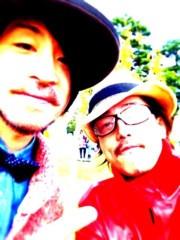 タテヅカ2000 公式ブログ/ローIQイチさん×タテヅカ2000 画像1