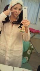村上友梨 公式ブログ/この前の 画像3
