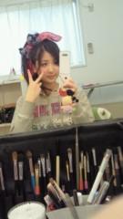 村上友梨 公式ブログ/この前の 画像1