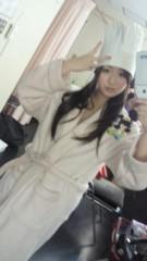 村上友梨 公式ブログ/この前の 画像2