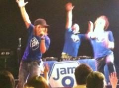 Jam9 公式ブログ/「高松から今日は広島へ」 by MOCKY 画像1