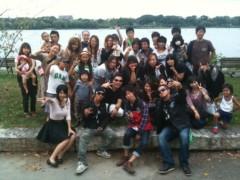 Jam9 公式ブログ/「地元浜松ロケと北海道ライブ決定!!!」 by MOCKY 画像3