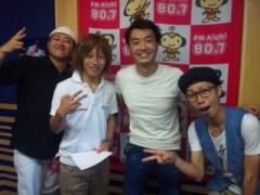 Jam9 公式ブログ/「名古屋&岐阜キャンペーンパート1!」 by MOCKY 画像3