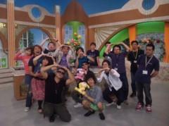 Jam9 公式ブログ/「○ごとワイド生ライブ!」 by MOCKY 画像1