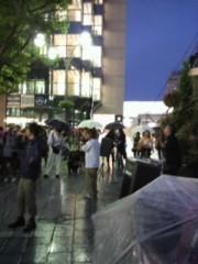 Jam9 公式ブログ/「Jam9通り浜松駅」 by MOCKY 画像1